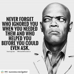#GPRepost#reposter#notetag @success.navigator via @GPRepostApp ======> @success.navigator:Love this from @house.of.leaders - Never forget them! - Tag someone - #successnavigator