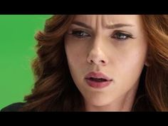 nice Watch CAPTAIN AMERICA: CIVIL WAR Deleted Scene - Extended Airport Fight (2016) Marvel Movie HD