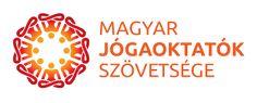 Minősített jógaoktatók Magyarországon egy listában