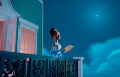 Photographer Brings Iconic Disney Princesses to Life in Stunning New Series + GIVEAWAY