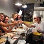 Nuovi corsi di cucina roma http://www.corsidicucinaroma.it/