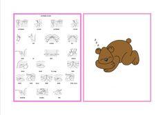 Mariaslekrum - Illustrerade sångkort med tecken Swedish Language, Preschool, Comics, Diy Decoration, To Draw, Kid Garden, Kindergarten, Cartoons, Comic