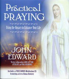 Practical Praying - Original Cover books-i-ve-written