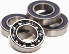 Mechanical Engineering related topics: WHAT IS A BEARING...??????