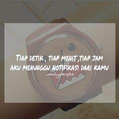 Menunggu ���� #jam #squad #daily #people #goals #new #relationshipgoals  #kata #bijak http://www.quotags.net/bijak/post/1469452542417377473_4375068923/?code=BRki01FFRjB
