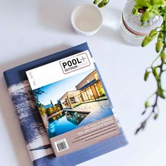 Pool and Outdoor Design Magazine - Inspiring Outdoor Living by Esjay Landscapes - Melbourne, Australia