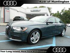 Audi of Huntington, NY Area New Audi & Used Car Dealer Serving Huntington Station, Oyster Bay & Hicksville