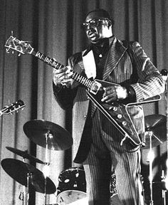 We really admire these action photos of guitars and celebrity musicians! Take a look! Rhythm And Blues, Jazz Blues, Blues Music, Blues Artists, Music Artists, Albert King, Best Guitarist, Music Images, Music Pics