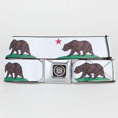 #buckledown #cali #california #buckle #belt #california #tillys
