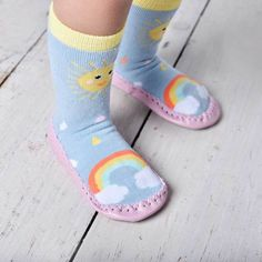 Baby - Foxford Gifts For Kids – Foxford Woollen Mills Irish Store, Woolen Mills, Selling Online, Moccasins, Cosy, Gifts For Kids, North America, Sunshine, Slippers
