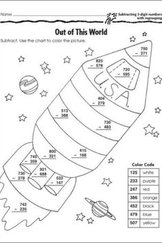 Are you looking for free Subtraction Without Regrouping Coloring Worksheets for free? We are providing free Subtraction Without Regrouping Coloring Worksheets for free to support parenting in this pand Math Shapesmic! #SubtractionWithoutRegroupingColoringWorksheets #RegroupingColoringWorksheetsWithoutSubtraction #Subtraction #Without #Regrouping #Coloring #Worksheets #WorksheetSchools