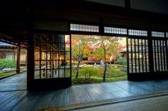Kennin-ji Temple (建仁