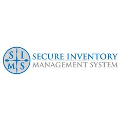 Attn Store Managers: Is your store inventory out of control?   #worldpatentmarketing #patents #prototype #manufacturing #inventions #productdesign  Follow http://WorldPatentMarketing.com On Twitter: @WorldPatentMKTG Like our Facebook Page: WorldPatentMarketing