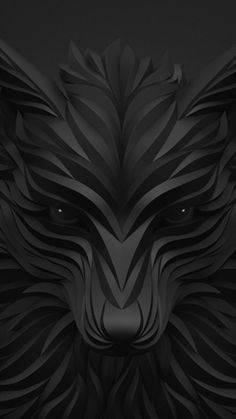 iPhone Wallpaper Dark Wallpapers For Mobile – Ashueffects Start Your Child's Education Early Black Background Wallpaper, Lion Wallpaper, Black Wallpaper Iphone, Graphic Wallpaper, Trendy Wallpaper, Dark Wallpaper, Galaxy Wallpaper, Mobile Wallpaper, Wallpaper Backgrounds