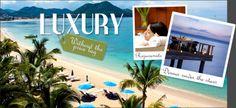 Luxury Holidays Worldwide