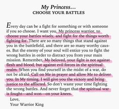 Make an Impact and Change the World with the Light within you. Fear Nothing for a Warrior is always with you