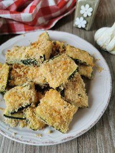 Tempura, Cooking, Ethnic Recipes, Dolce, Food, Contouring, Mint, Kitchen, Essen