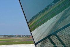 Sky High Vliegveld Valkenburg (UPC) (3)   Flickr - Photo Sharing!