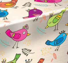 Pañuelos Familia® Chic Metallic. Un Toque Chic que le dará brillo a cualquier lugar. Pista, Deco, Chic, Metal, Fun, Environment, Little Birds, Sparkle, Spaces