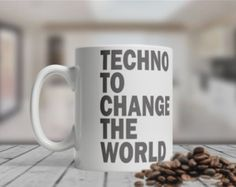 Don't need Coffe, just techno :) TechnoHeart online radio www.technohearth.com/?utm_content=buffer95225&utm_medium=social&utm_source=pinterest.com&utm_campaign=buffer