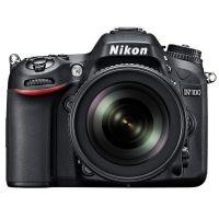 #Nikon #D7100 - Asa Distribuzione  scopri il prezzo su www.asadistribuzione.it