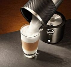 Best Milk Frother in the Market!