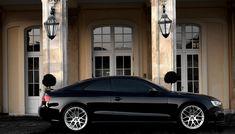 Audi Rs5, Car, Automobile, Vehicles, Cars