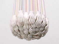 // ceramic art oct 14 Abdiel Gonzalez