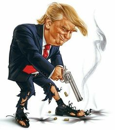 Trump spend most of the last few days shooting at the book about the WH and the book's author ... selling thousands of books for that author. They need to send him a dozen roses every day.    FireAndFury