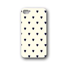 Love polkadot love - ipod 4,5 - iphone 4,4s,5,5s,5c,6 - samsung galaxy s2,s3,s4,s5,note,mini - blackberry z10,q10 - htc - Google Nexus 4,5 - Sony Xperia Z1,Z2 cover, case, accessories, Gift