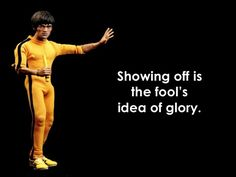 bruce lee quotes 43
