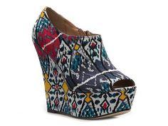 I secretly love/want these!!