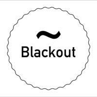 Blackout Podcast #001 by #Mrloverlee on SoundCloud