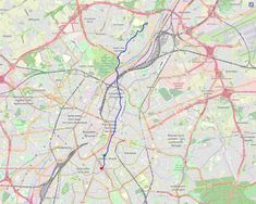 Train for the next 2020 running races Running Race, Brussels Belgium, Running Inspiration, Half Marathon Training, Running Motivation, Luxembourg, Racing, Instagram, Running