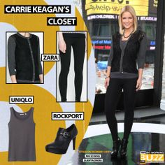 For your eyes only fashion Chelsea Lately, For Your Eyes Only, Only Fashion, Uniqlo, Get The Look, Carry On, Zara, Actresses, Tank Tops