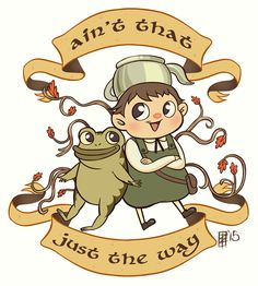 Over the garden wall sheet music and music lyrics on - Over the garden wall song lyrics ...