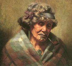 Ina Te Papatahi was one of the first Maori, artist C.Goldie met and she was on. Ina Te Papatahi was one of the first Maori, artist C. Once Were Warriors, Polynesian People, Zealand Tattoo, Maori People, Maori Designs, Tattoo Designs, New Zealand Art, Maori Art, Kiwiana