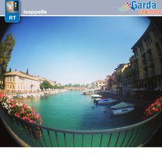 #PhotoGC @GardaConcierge http://instagram.com/p/dXLt0RE0RT