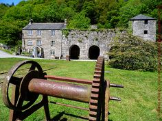 Cotehele Mill Lyme Regis, National Trust, Travel And Leisure, Lighthouses, Photography Photos, Cornwall, Brighton, Castles, England