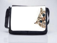 - Oldaltáska Cat Infinity Shoulder Bag ORDER HERE www.