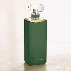 New Ralph Lauren Fragrance Collection ~ New Fragrances