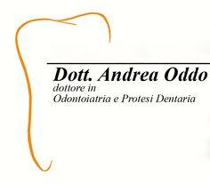 Dott Andrea Oddo, Sanremo, Imperia, Liguria, Italia
