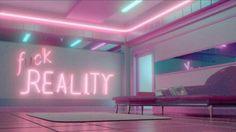 ᴀᴇsᴛʜᴇᴛɪᴄ   pink and ᴬᴱˢᵀᴴᴱᵀᴵᶜ