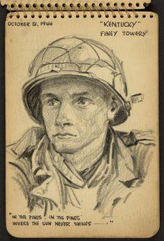 victor-lundy-carnet-croquis-seconde-guerre-mondiale-60