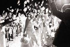Italian wedding verona garda lake romeo juliet valpolicella wine tasting - music ceremony music wedding verona - Wedding in Italy