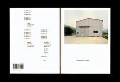 76_joohwang-0.jpg 1042×713 pixels