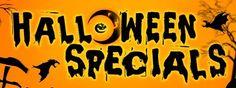 Halloween Themes, Coupon Codes, Wordpress Theme, Coupons, Coding, Link, Coupon, Programming