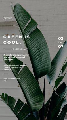 Instagram Design, Instagram Feed Layout, Creative Instagram Photo Ideas, Instagram Story Ideas, Food Graphic Design, Graphic Design Layouts, Graphic Design Posters, Graphic Design Inspiration, Poster Layout
