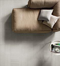 Céragrès - RUG HOME #tiles #porcelain #textures #home #house