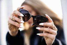 Tα hot γυαλιά ηλίου για άνοιξη/καλοκαίρι! #sunglasses